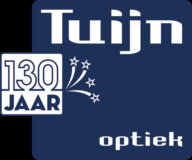 tuyn_optiek.png