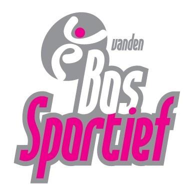 vd_Bos_Sportief.jpg