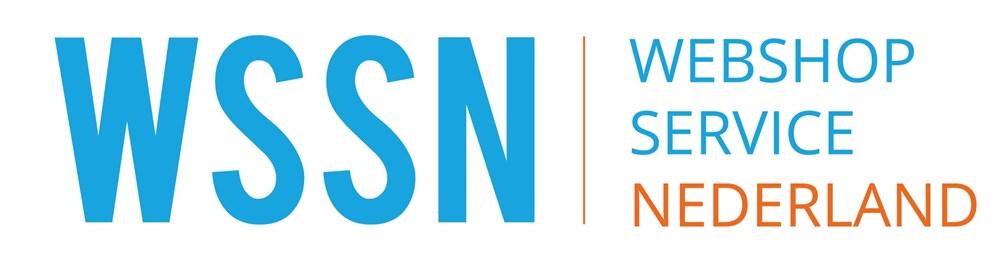 wssn_logo_jpeg.jpg