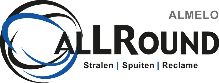 Allround - Gouden sponsor