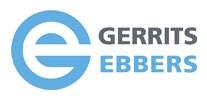 Gerrits en Ebbers