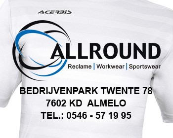 asv57-webshop-banner-2020.jpg