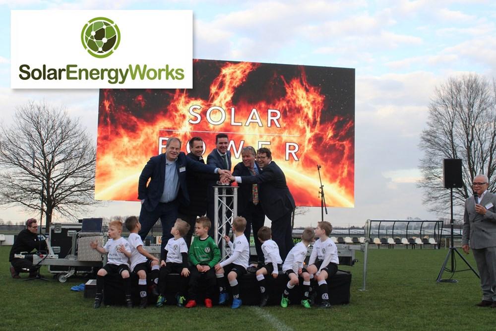 asv57-opening-zonnepar-solar-energy-works-en-logo.jpg