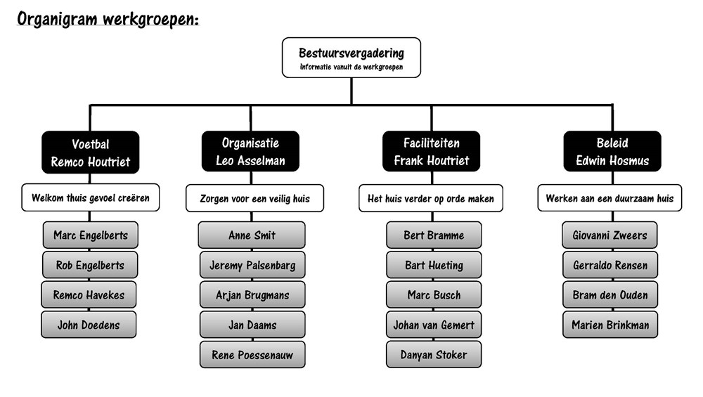 Organigram_werkgroepen.jpg