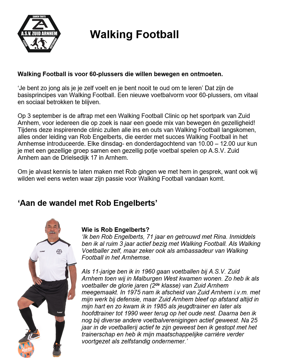 Bewerkt_Walking_Football_Rob_Engelberts_-_Interview_juli_2021_Pagina-1.png