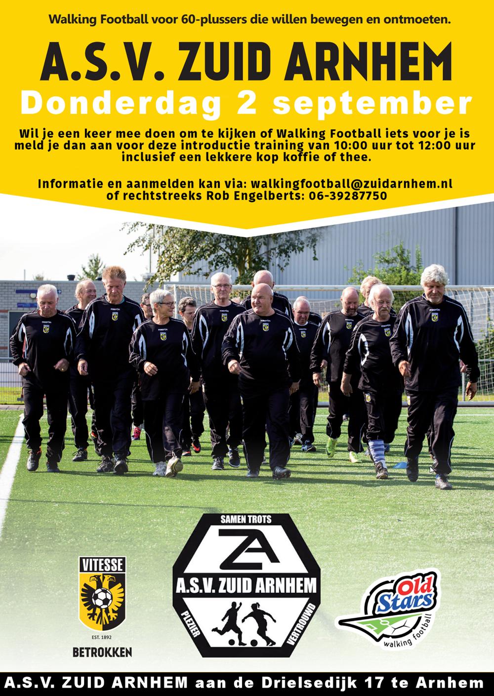 Vitesse_Oldstars_Walking_Football_A5..pspimage_FH.png