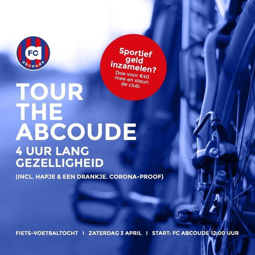fietstour.jpg