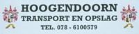 Hoogendoorn_bord.jpg