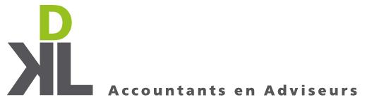 DKL_Accountants.png