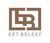 Logo Eet Beleef