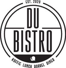 Logo_Du_Bistro-Zwart.png
