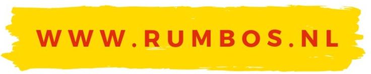 Logo Rumbos.nl