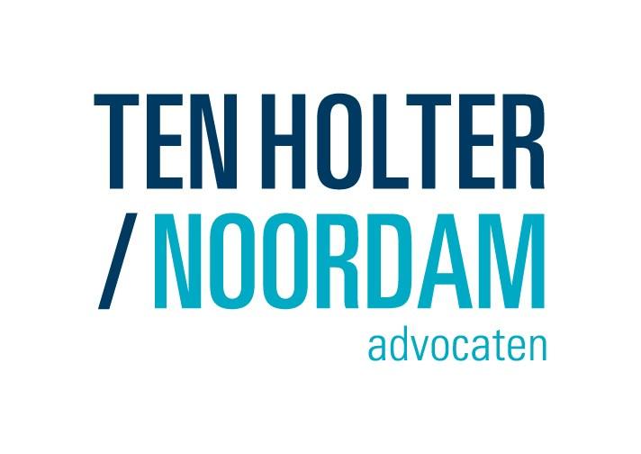 Ten-Holter-Noordam-RGB.jpg