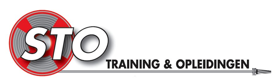 Logo STO trainingen & opleidingen