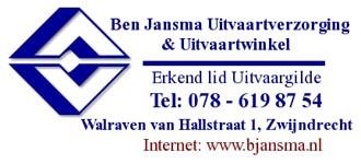Ben_Jansma_TV.jpg