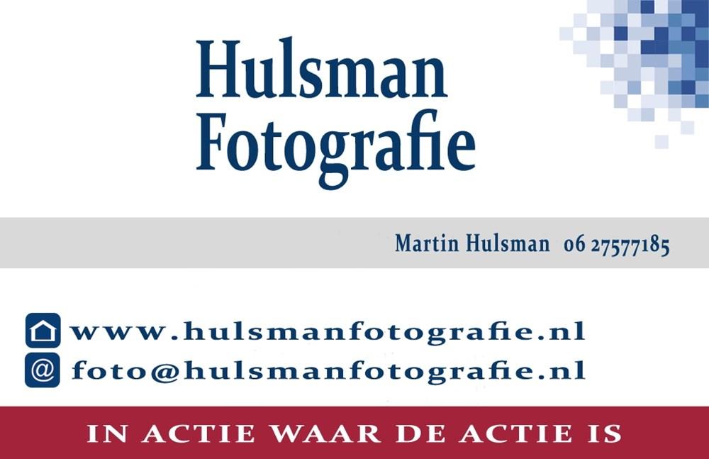 Hulsman_TV.jpg
