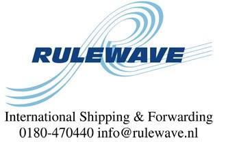 Rulewave_TV.jpg