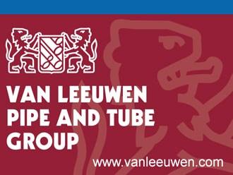 Van_Leeuwen_Buizen_TV.jpg