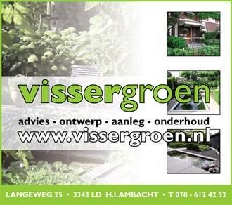 VisserGroen_TV.jpg
