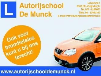 autorijschool_de_munck_TV.jpg