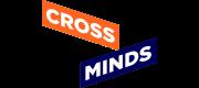 Crossminds_180x80.png