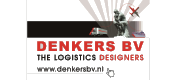 denkers180x80.png