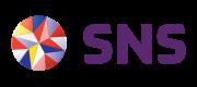 sns-bank_180x80.png