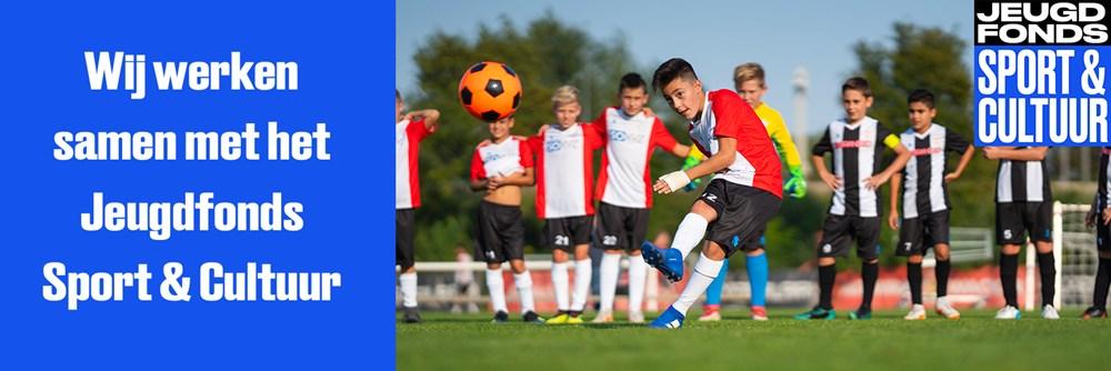 E-mail_banner_-_Jeugdfonds-voetbal.jpg
