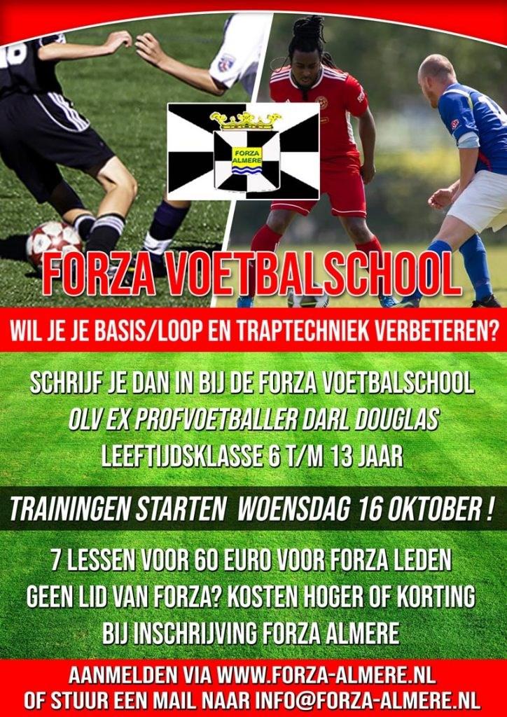 Forza-voetbalschool-start-16-oktober-2019-724x1024.jpg