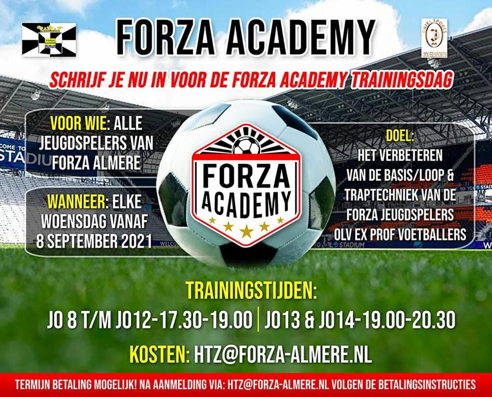 Forza_Acadamy.jpg