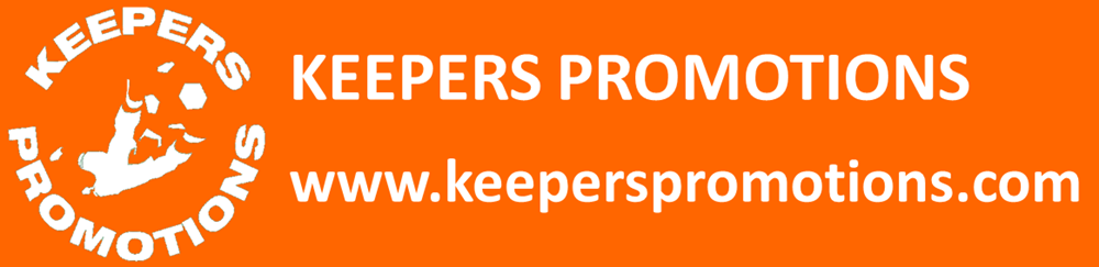 Keepers_Promotions_Logo_website.png