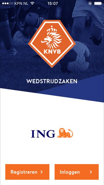 Wedstrijdzaken_app_-_Inlogscherm.png
