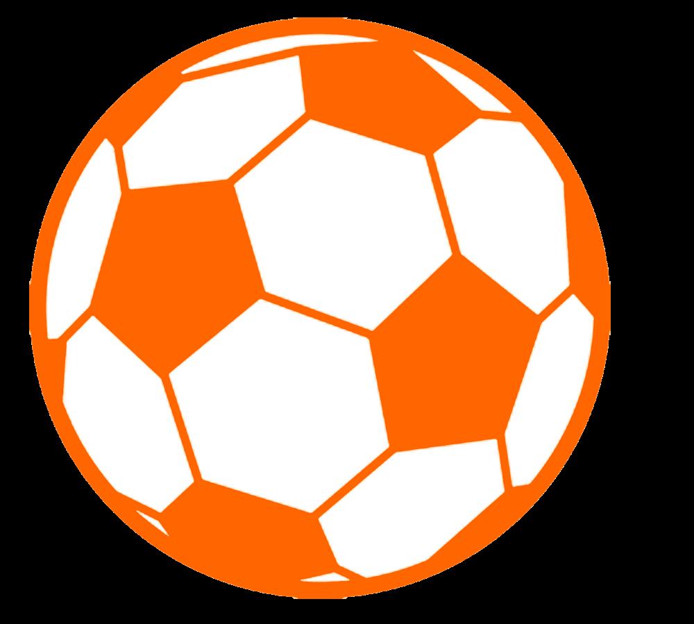 Alphia_-_Voetbal.png