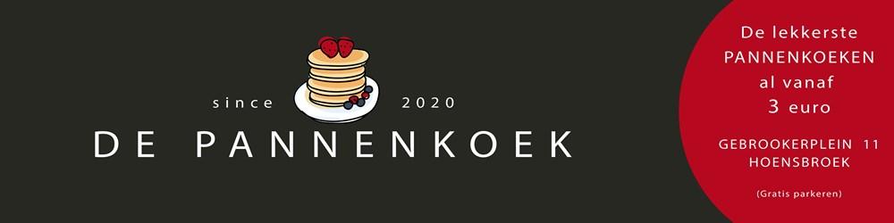 De_Pannenkoek.jpg