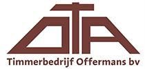 logo-tb-offermans.png