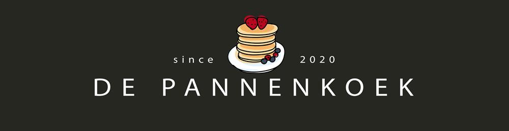 Pannenkoek_web.png