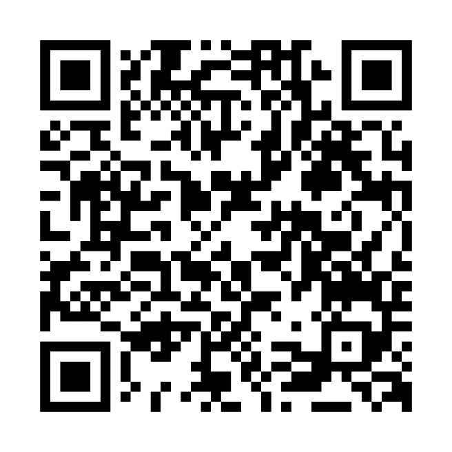 gca_qr_code.jpg