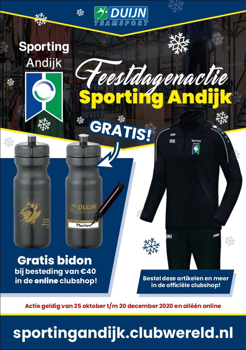 Sporting_Andijk_flyer.jpg