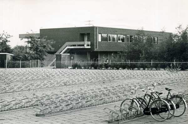 dubbelbeek-sportpark-malkenschoten-clubgebouw-.jpg