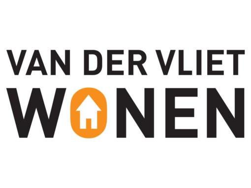 logo_Van_Vliet_Wonen-510x382.jpg