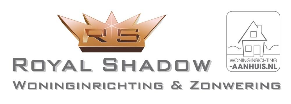 logotekst2017_kleur.jpg