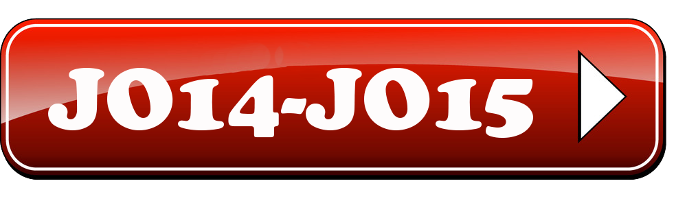 Knop_JO14-JO15.png