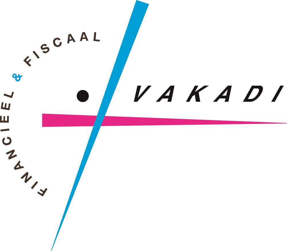 Vakadi