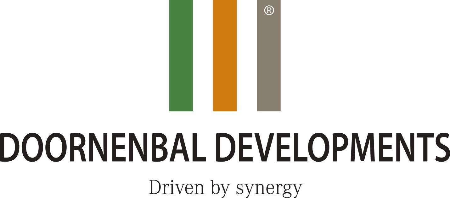 Doornenbal Developments