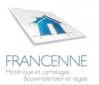 FRANCENNE.JPG