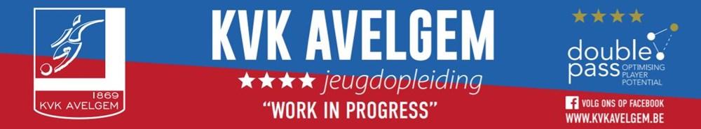 KVK_Avelgem.JPG