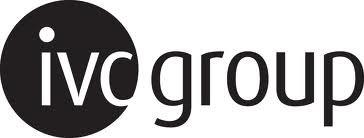 n_company_73_logo_ivcgroup.jpg