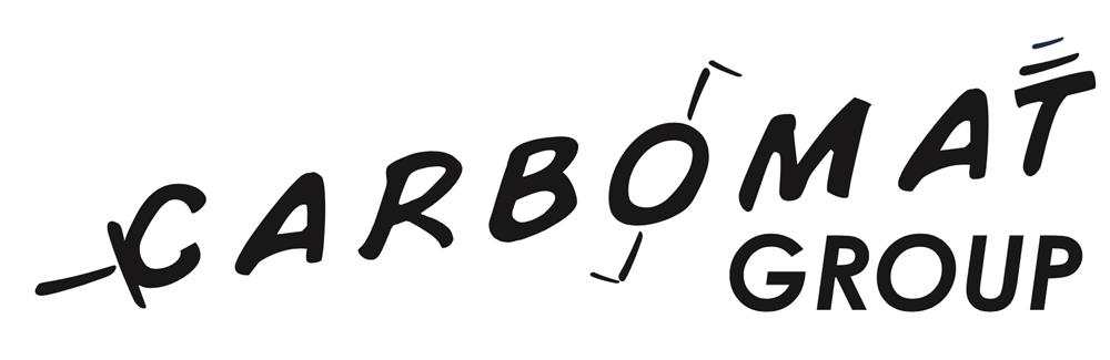 CarbomatGroup.png
