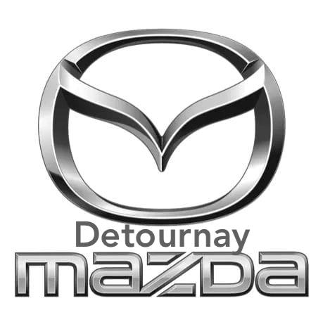 DetournayMazda.png