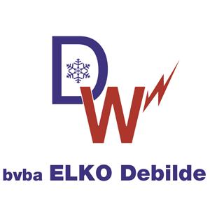 ElkoDebilde.png